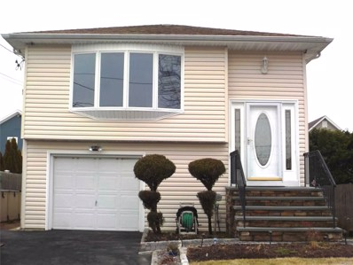 854 W Bay Dr, West Islip, NY 11795 - MLS#: 3190593