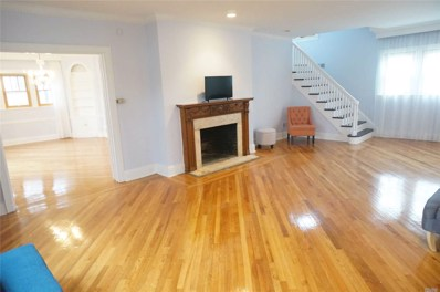 112-05 69th Ave, Forest Hills, NY 11375 - MLS#: 3190604