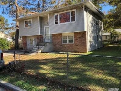 10 Crown Ave, Huntington, NY 11743 - MLS#: 3190664