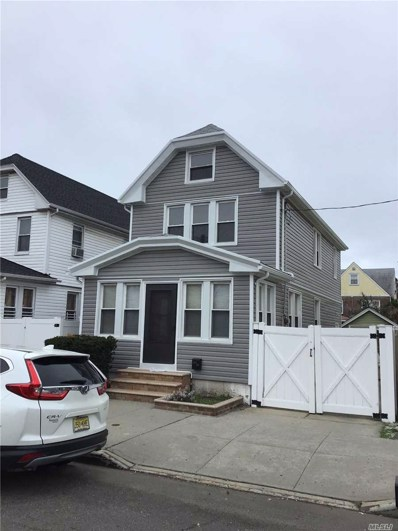 10721 Springfield Blvd, Queens Village, NY 11429 - MLS#: 3190670