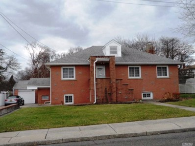 88 Pamlico Ave, Ronkonkoma, NY 11779 - MLS#: 3190687