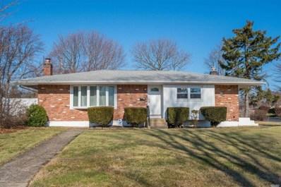 20 Applewood Rd, St. James, NY 11780 - MLS#: 3190689