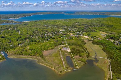 9326 Main Bayview Rd, Southold, NY 11971 - MLS#: 3190750