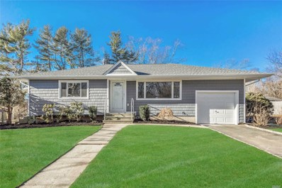4 North Ln, Huntington, NY 11743 - MLS#: 3190772