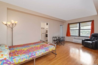99-60 63rd Road UNIT 3A, Rego Park, NY 11374 - MLS#: 3190780