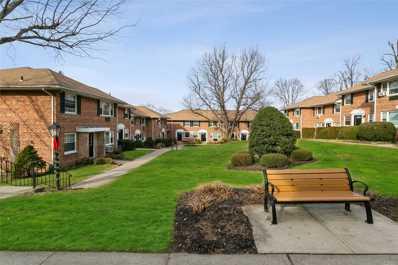 24L Madison Park Gar, Port Washington, NY 11050 - MLS#: 3190790