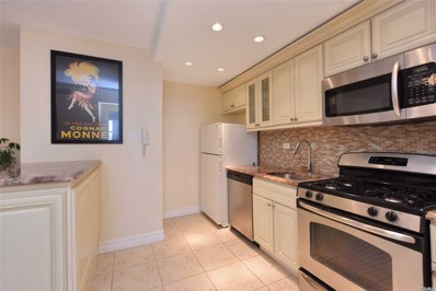125-10 Queens Blvd UNIT 21-06, Kew Gardens, NY 11415 - MLS#: 3190815