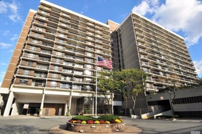 152-18 Union Turnpike UNIT 4D, Flushing, NY 11367 - MLS#: 3190854