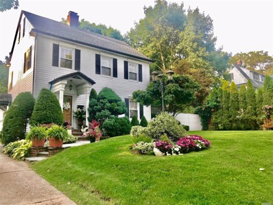 19 Susquehanna Ave, Great Neck, NY 11021 - MLS#: 3190871