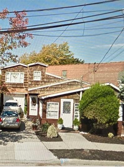 73 Front St, E. Rockaway, NY 11518 - MLS#: 3190901