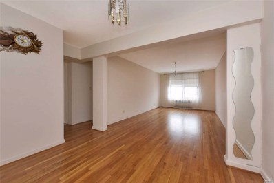 33-06 92nd St UNIT 6W, Jackson Heights, NY 11372 - MLS#: 3190923