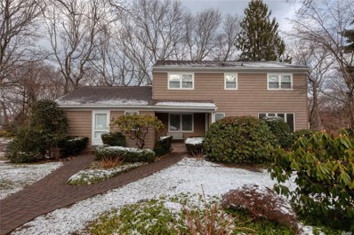 51 Upper Sheep Past Rd, Setauket, NY 11733 - MLS#: 3190958