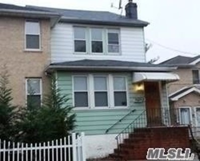 49-18 67 St, Woodside, NY 11377 - MLS#: 3191014