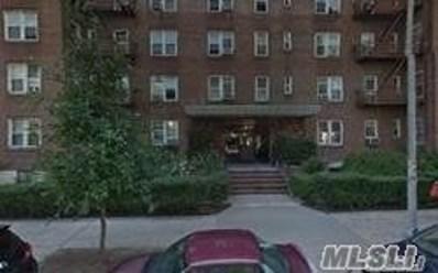 4240 Bowne St UNIT 1E, Flushing, NY 11355 - MLS#: 3191042