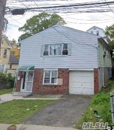 16 Pease, Mount. Vernon, NY 11795 - MLS#: 3191062