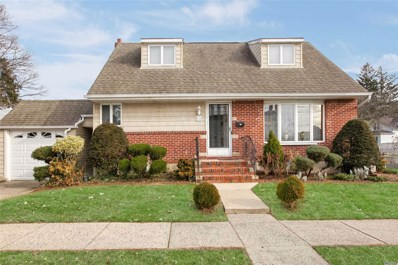 139 Clement Ave, Elmont, NY 11003 - MLS#: 3191143