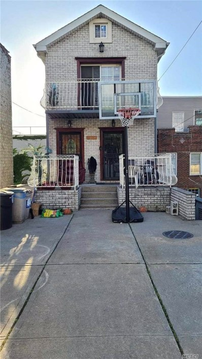 34-38 12 Th, Astoria, NY 11106 - MLS#: 3191151