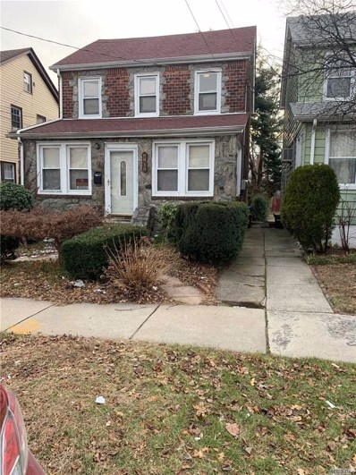 88-18 Hollis Court Blvd, Queens Village, NY 11427 - MLS#: 3191167