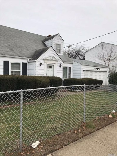 32 Remsen Ave, Hempstead, NY 11550 - MLS#: 3191168