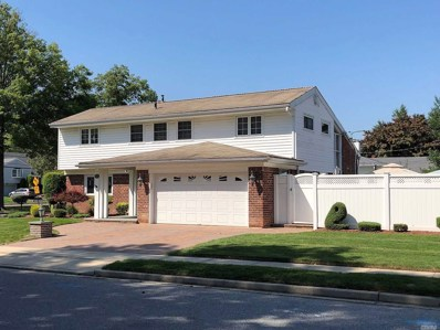 2 Harriet Ln, Plainview, NY 11803 - MLS#: 3191188