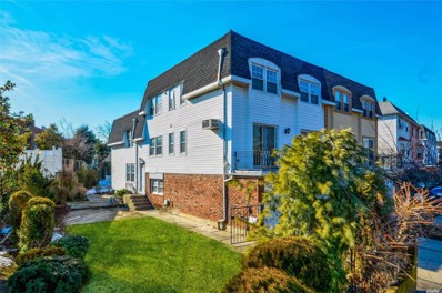 14-36 Waters Edge Dr, Bayside, NY 11360 - MLS#: 3191191
