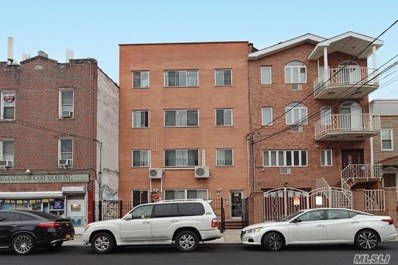 47-03 Junction Blvd UNIT 3B, Corona, NY 11368 - MLS#: 3191221