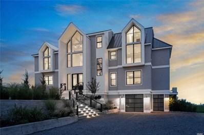 20 Cove Ln, Westhampton Bch, NY 11978 - MLS#: 3191224