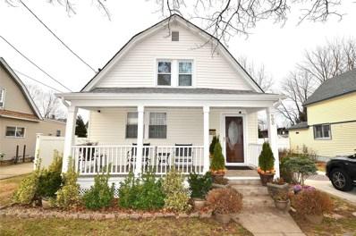 900 Southard St, Baldwin, NY 11510 - MLS#: 3191234