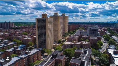 102-10 66 Rd UNIT 14K, Forest Hills, NY 11375 - MLS#: 3191250