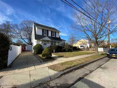 103 Rutland Rd, Freeport, NY 11520 - MLS#: 3191283