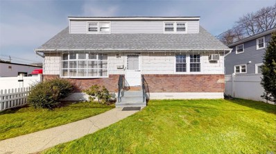 1328 G St, Valley Stream, NY 11580 - MLS#: 3191290