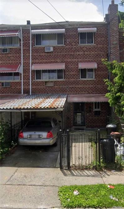2002 Edenwald Ave, Bronx, NY 10466 - MLS#: 3191293