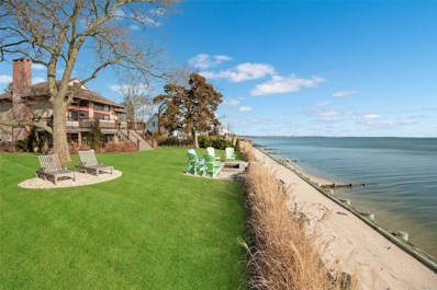 2826 Peconic Bay Blvd, Laurel, NY 11948 - MLS#: 3191304