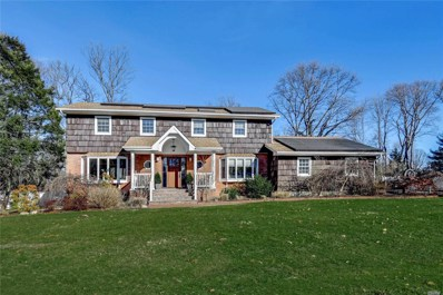 2 Thorman Ln, Huntington, NY 11743 - MLS#: 3191308