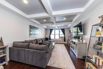 29 Woodmere Blvd UNIT 3B, Woodmere, NY 11598 - MLS#: 3191344