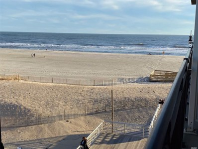 25 Neptune Blvd UNIT 3M, Long Beach, NY 11561 - MLS#: 3191348