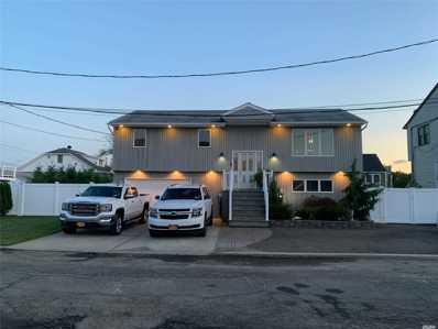3570 Widgeon Pl, Seaford, NY 11783 - MLS#: 3191383