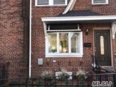 112-22 Colfax St, Queens Village, NY 11429 - MLS#: 3191400