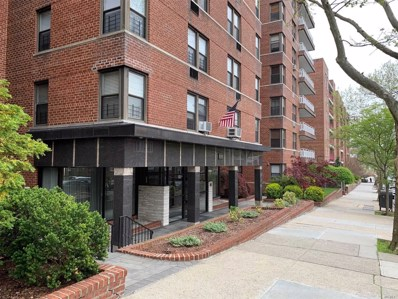 67-41 Burns St UNIT 201, Forest Hills, NY 11375 - MLS#: 3191404