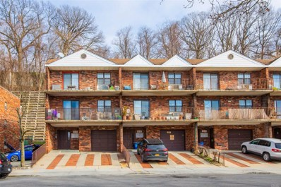 68-01 242 St UNIT 29A, Douglaston, NY 11362 - MLS#: 3191409