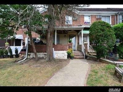 136-83 71st Rd, Kew Garden Hills, NY 11367 - MLS#: 3191410