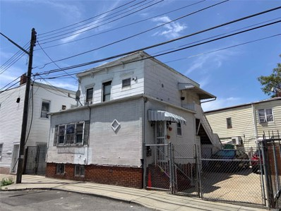 101-11 44th Ave, Corona, NY 11368 - MLS#: 3191426
