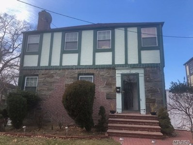 16 S Cottage St, Valley Stream, NY 11580 - MLS#: 3191431
