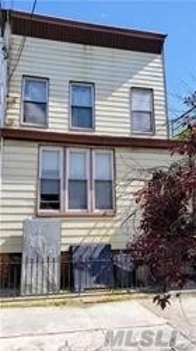 59-12 Putnam Ave, Ridgewood, NY 11385 - MLS#: 3191456