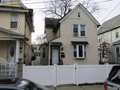 97-24 117th St, Richmond Hill S., NY 11419 - MLS#: 3191476