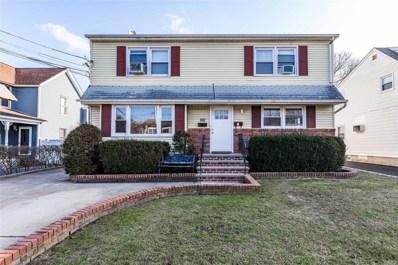 107 Rose St, Farmingdale, NY 11735 - MLS#: 3191478
