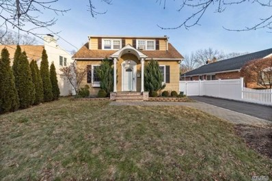 155 Summers St, Oyster Bay, NY 11771 - MLS#: 3191480