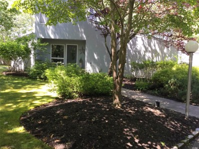 11 North Quarter Rd, Westhampton, NY 11977 - MLS#: 3191521