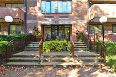 10 Canterbury Rd UNIT 2B, Great Neck, NY 11021 - MLS#: 3191524