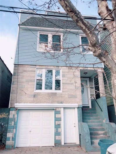 58-79 57 Rd, Maspeth, NY 11378 - MLS#: 3191530